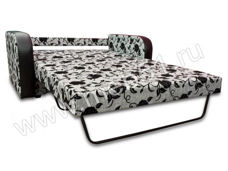 схема по сборке диванов чебурашка фото начинаете
